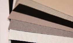 ly sợi vải