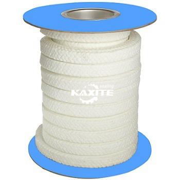 acrylic sợi đóng gói