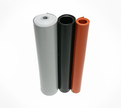 silicone cao su sheet