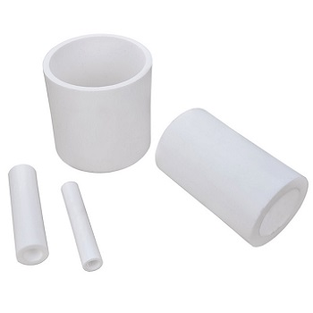 Ống PTFE