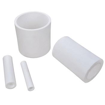 Ống nhựa đúc