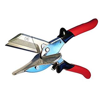 Máy cắt vát góc cạnh